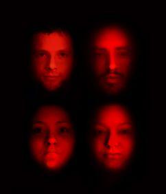 Geins-pic-just faces-RGB.jpg